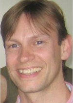 Phil Storey