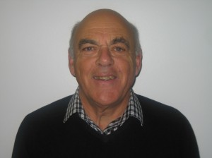 Tony Salem