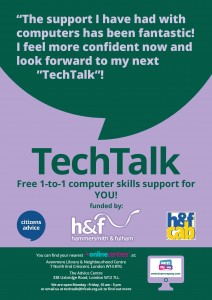 HFCAB TechTalk Promotional Poster (2)-page-001